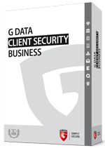 gdata clientsecurity business