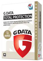 gdata totalprotection 2016